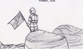 Sudbury 1